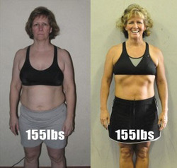 Concord-weight-loss1.jpg